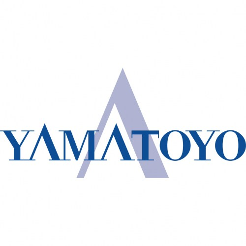 Yamatoyo_blue-copy