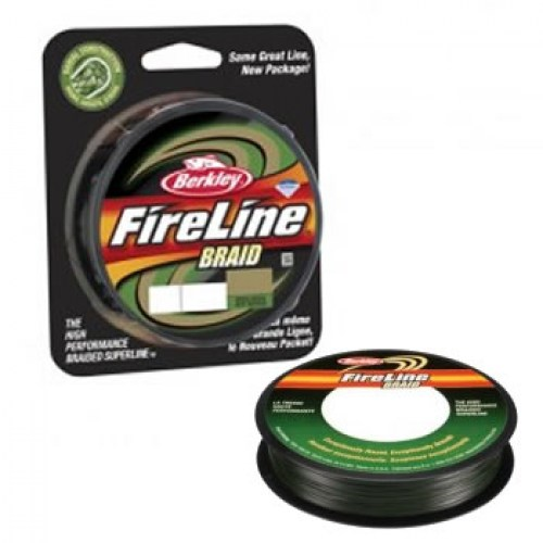 fireline-braid-green350