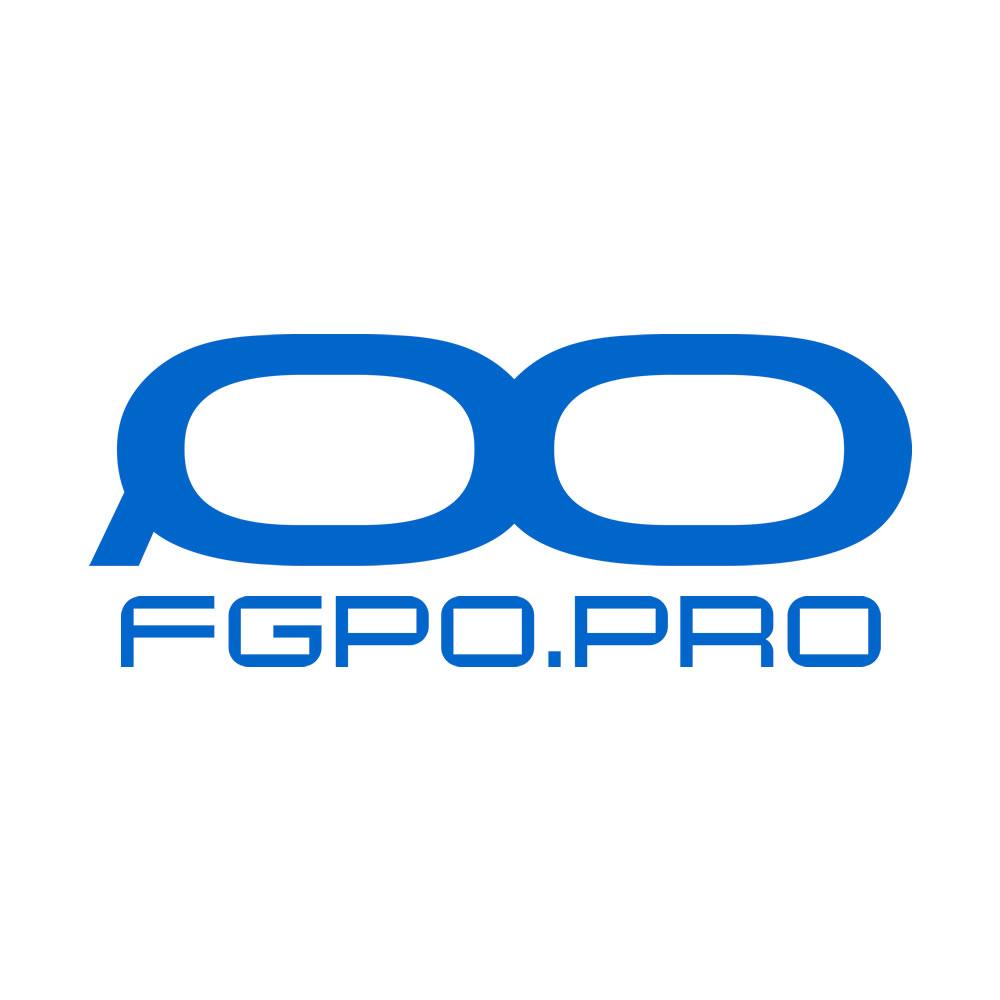 FGPO.PRO