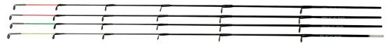 TSUNAMI PROFESSIONAL FEEDER сменная вершинка 70-120g
