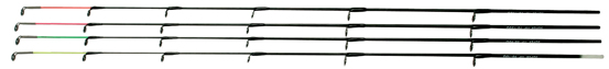 TSUNAMI PROFESSIONAL FEEDER сменная вершинка 50-90g