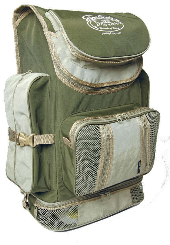 Рюкзак серебряный ручей купить школьный рюкзак на колесах для мальчиков где купить в питере