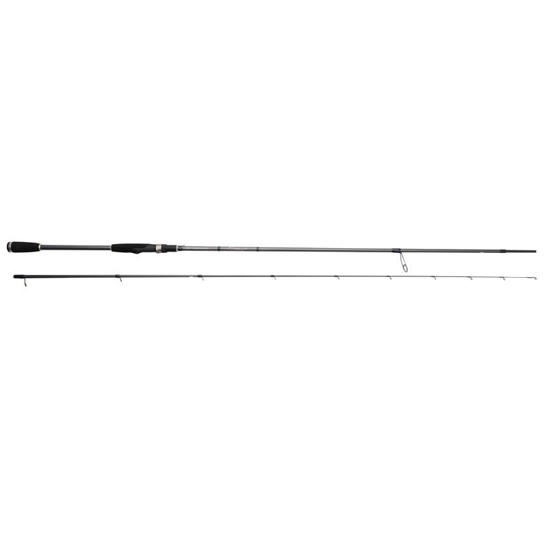 SG Finezze Softlure 8'3 250cm 12-35g 2sec